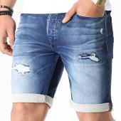 /achat-shorts-jean/jack-and-jones-short-jean-rick-bleu-denim-180225.html