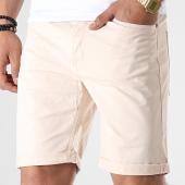 /achat-shorts-chinos/jack-and-jones-short-chino-rick-beige-180247.html