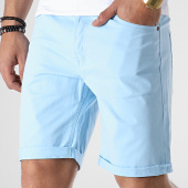 /achat-shorts-chinos/jack-and-jones-short-chino-rick-bleu-clair-180250.html