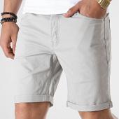 /achat-shorts-chinos/jack-and-jones-short-chino-rick-gris-180251.html
