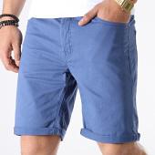/achat-shorts-chinos/jack-and-jones-short-chino-rick-bleu-marine-180260.html