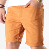 /achat-shorts-chinos/jack-and-jones-short-chino-rick-camel-180264.html