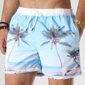 /achat-maillots-de-bain/jack-and-jones-short-de-bain-cali-bleu-clair-180280.html