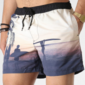/achat-maillots-de-bain/jack-and-jones-short-de-bain-cali-noir-sunset-jaune-180283.html