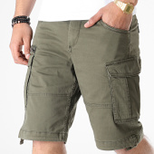 /achat-shorts-cargo/jack-and-jones-short-cargo-chop-vert-kaki-180291.html
