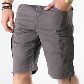 /achat-shorts-cargo/jack-and-jones-short-cargo-chop-gris-anthracite-180292.html
