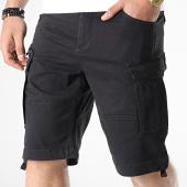 /achat-shorts-cargo/jack-and-jones-short-cargo-chop-noir-180294.html