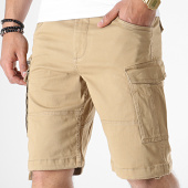 /achat-shorts-cargo/jack-and-jones-short-cargo-chop-vert-kaki-clair-180297.html