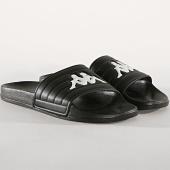/achat-claquettes-sandales/kappa-claquettes-matese-304nc40-noir-180192.html