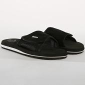 /achat-claquettes-sandales/kappa-claquettes-boxit-3032i60-noir-180214.html