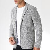 /achat-blazers/mtx-veste-blazer-tm0121-gris-clair-chine-180094.html