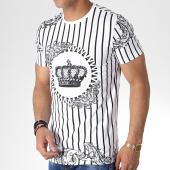 /achat-t-shirts/mtx-tee-shirt-a-strass-c3802-blanc-noir-renaissance-180101.html