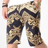 /achat-shorts-jogging/mtx-short-jogging-tm0116-noir-jaune-renaissance-180114.html