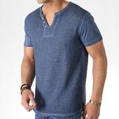 /achat-t-shirts/mtx-tee-shirt-tm0122-bleu-marine-180119.html