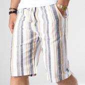 /achat-shorts-jogging/mtx-short-tm0135-blanc-noir-jaune-180131.html