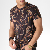 /achat-t-shirts/mtx-tee-shirt-zt5021-noir-renaissance-180138.html