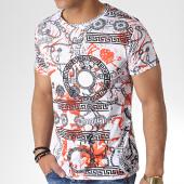 /achat-t-shirts/mtx-tee-shirt-zt5028-blanc-renaissance-floral-180152.html