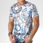 /achat-t-shirts/mtx-tee-shirt-zt5028-blanc-renaissance-floral-180153.html
