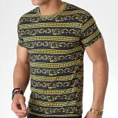/achat-t-shirts/mtx-tee-shirt-zt5018-noir-renaissance-180156.html