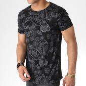 /achat-t-shirts/mtx-tee-shirt-zt5029-noir-180158.html