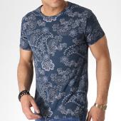 /achat-t-shirts/mtx-tee-shirt-zt5029-bleu-marine-180159.html