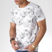 /achat-t-shirts/mtx-tee-shirt-zt5029-blanc-180161.html