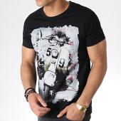 /achat-t-shirts/mtx-tee-shirt-zt5031-1-noir-180163.html