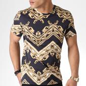 /achat-t-shirts/mtx-tee-shirt-tm0093-noir-renaissance-180164.html