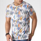 /achat-t-shirts/mtx-tee-shirt-tm0156-beige-180171.html