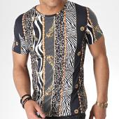 /achat-t-shirts/mtx-tee-shirt-tm0107-noir-blanc-180174.html