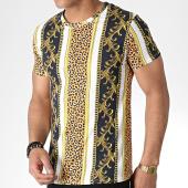 /achat-t-shirts/mtx-tee-shirt-zt5033-15-noir-renaissance-180176.html