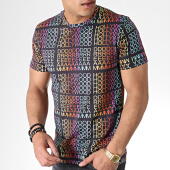 /achat-t-shirts/mtx-tee-shirt-tm0095-noir-180179.html