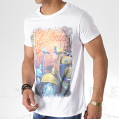/achat-t-shirts/mtx-tee-shirt-zt5030-blanc-180184.html