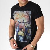 /achat-t-shirts/mtx-tee-shirt-zt5030-noir-180185.html