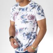 /achat-t-shirts/mtx-tee-shirt-zt5027-blanc-floral-180201.html