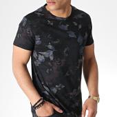 /achat-t-shirts/mtx-tee-shirt-zt5027-noir-floral-180203.html