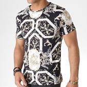 /achat-t-shirts/mtx-tee-shirt-tm0091-noir-renaissance-180205.html