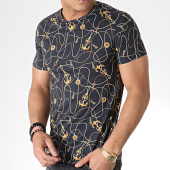 /achat-t-shirts/mtx-tee-shirt-tm0106-noir-180206.html