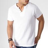 /achat-t-shirts/mtx-tee-shirt-tm0122-blanc-180208.html
