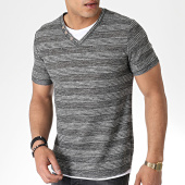 /achat-t-shirts/mtx-tee-shirt-tm0120-noir-chine-180209.html