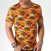/achat-t-shirts/mtx-tee-shirt-tm0152-orange-sunset-180216.html