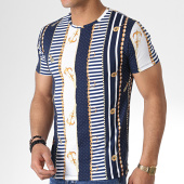 /achat-t-shirts/mtx-tee-shirt-tm0108-blanc-bleu-marine-renaissance-180226.html