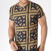 /achat-t-shirts/mtx-tee-shirt-zt5014-noir-renaissance-180230.html