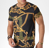 /achat-t-shirts/mtx-tee-shirt-zt5023-noir-renaissance-180232.html