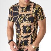 /achat-t-shirts/mtx-tee-shirt-tm0105-noir-renaissance-180239.html