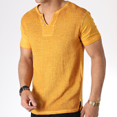 /achat-t-shirts/mtx-tee-shirt-tm0122-jaune-moutarde-180242.html