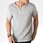 /achat-t-shirts/mtx-tee-shirt-tm0122-gris-180246.html