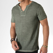 /achat-t-shirts/mtx-tee-shirt-tm0122-vert-kaki-180248.html