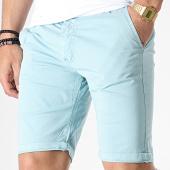 /achat-shorts-chinos/mtx-short-chino-3310-bleu-clair-180253.html