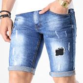 /achat-shorts-jean/mtx-short-jean-e6857-bleu-denim-180262.html